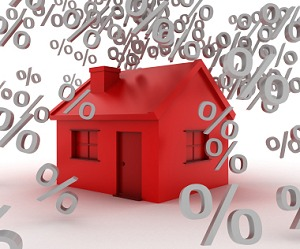 Accord offset mortgages best option reduced current payments
